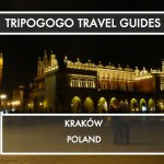 Krakow, Poland – Free PDF Travel Guidebook