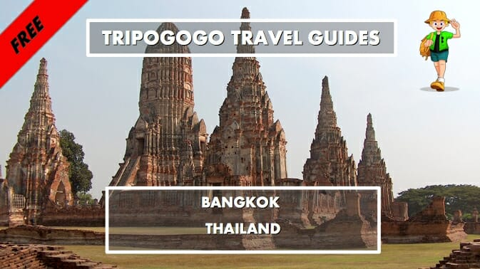 READ Byculla to Bangkok (2014) Online Free ...