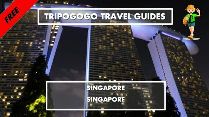 Malaysia Travel Guide - Free downloads and reviews - CNET ...
